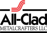 American made All Clad, Cookware Made in USA