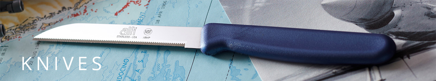 American made knives, Kitchen Knives Made in USA