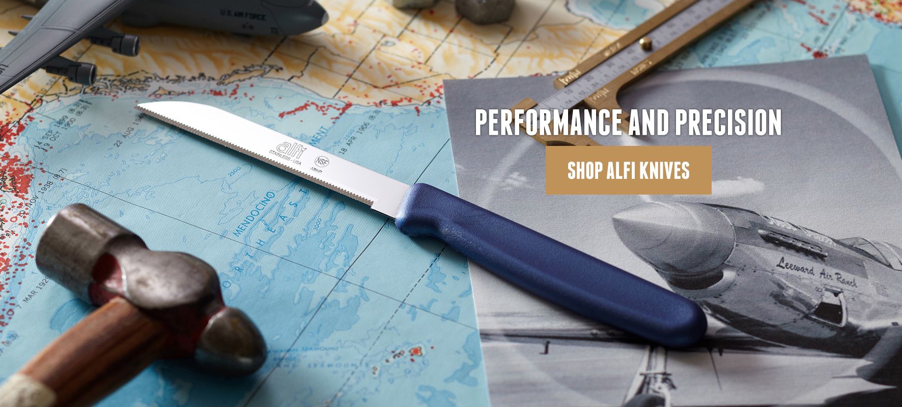 100 Kitchen Knives Made In The Usa Quality Cookware For Everyone Sparrow Hawk Cookware